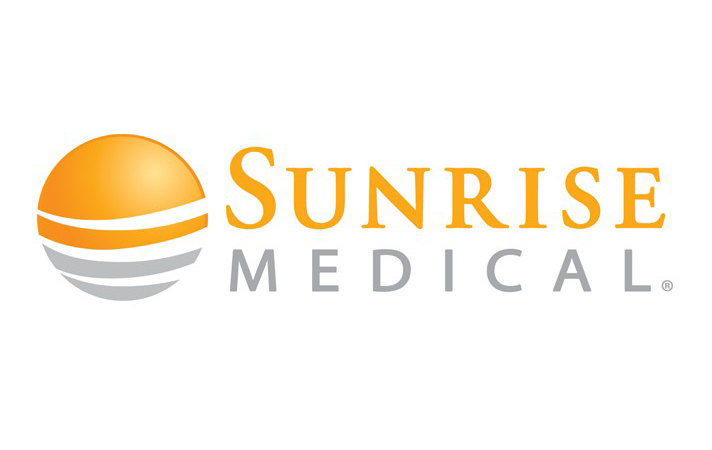 450sunrisemedical