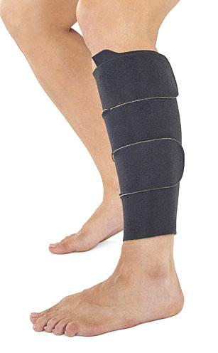 compression-wrap