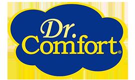 dr-comfort-logo
