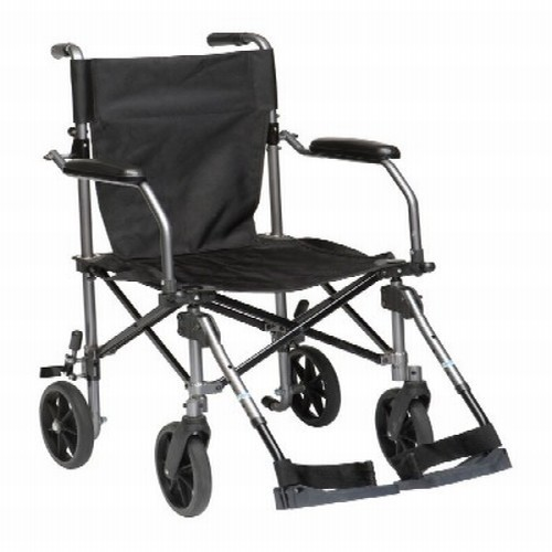 transportchair